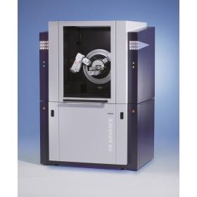 D8 Advance(达芬奇设计)X射线衍射仪