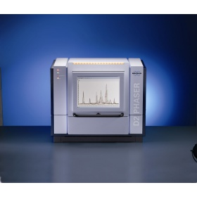 D2 PHASER X射线衍射仪